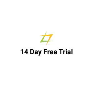 14 day free trial learn arabic online